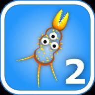 孢子进化论2下载v1.0
