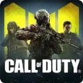 Call of Duty Legends of War v1.0.16 外服下载