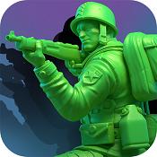 兵人大战 v2.92.2 安卓版下载