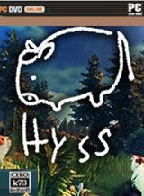 HYSS游戏下载