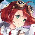 Skyline AVG v1.0.3 游戏下载