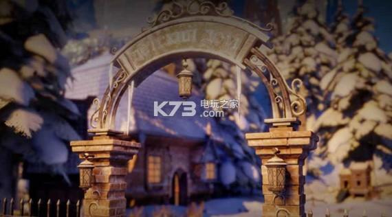 腾讯龙族幻想 v1.3.148 手游下载 截图