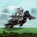骑士威尔奈特 v1.2.1 破解版下载