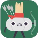 Garlic Defense v1.0 游戏下载