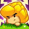 超级蘑菇VS细菌 v1.0.8 下载