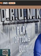 DRUNK醉酒模拟器下载