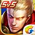 王者职业战游戏下载v0.01