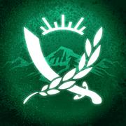 反叛公司无限金币版下载v1.1