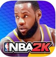 NBA2K移动版安卓版下载v1.11.375252
