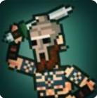 Gladihopper v1.0 下载
