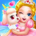 莉比小公主之宠物沙龙 v1.1 破解版下载
