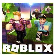 Roblox武器工厂大亨游戏下载v2.399.334382