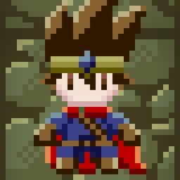 勇者和那那那那那个不可思议迷宫 v1.0 下载