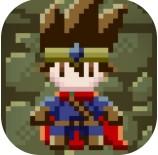 勇者和那个不可思议迷宫 v1.0 中文版下载