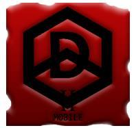 The D2S游戏下载v1.16