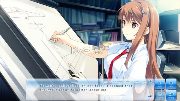 如果我的心有翅膀 v2.3.6 中文版下载 截图