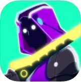 刀锋跑酷游戏下载v1.0.5