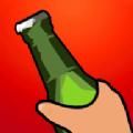 抖音抢瓶子 v1.0 破解版下载