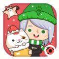 米加小镇宠物 v1.0 下载