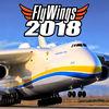 flywings 2018 flight simulator游戏下载v1.3.2