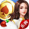 乐狗游戏 v8.0.0 下载