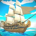 海盗入侵游戏下载v1.3.2