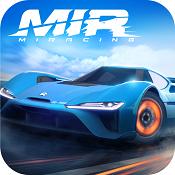 小米赛车 v1.0.1.8 安卓正版下载
