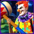可怕的小丑攻击模拟器2019游戏下载v1.0