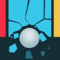 粉碎障碍 v1.0 破解版下载