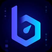 biubiu加速器免费版下载v1.12.1