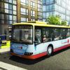 市公交车司机模拟器的3D v1.0.2 下载