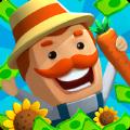 最强农场大亨 v1.0 游戏下载