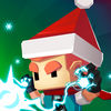 比特小队v1.6.0圣诞节版下载