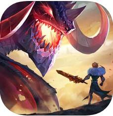 剑与家园结盟系统版本下载v1.20.08