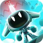 铁拳堡垒之跃安卓版下载v1.3.2