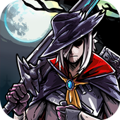 洛菲斯的呼唤游戏下载v1.0.3