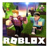 Roblox收集食物模拟器游戏下载v2.366.266498