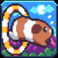 Guinea Jump游戏下载v0.99.0