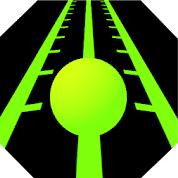 极速奔跑者游戏下载v1.1