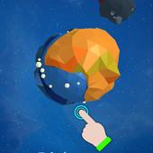 行星霸主 v1.06 中文版下载