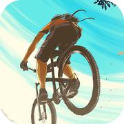 真实自行车游戏下载v1.0.0