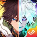 武神默示录游戏下载v1.0.10