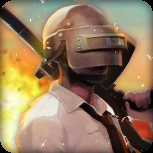 勇者历险记 v1.0 游戏下载