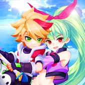 枫之战纪游戏下载v1.0.2
