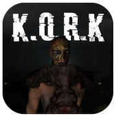 KORK第一章游戏下载v1.1