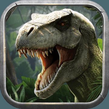 模拟大恐龙 v1.2.0 游戏下载