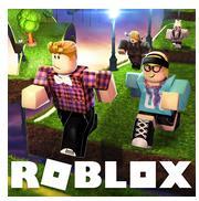 Roblox搞笑小游戏下载v2.366.266498