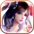 玲珑九州BT变态版下载v1.0.0