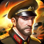 战场指挥官 v1.0 下载
