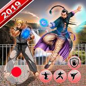 功夫极限搏击2019游戏下载v1.0
